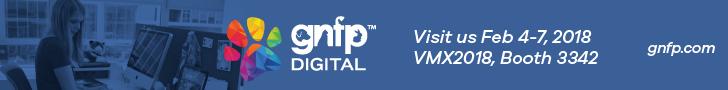 GNFP Digital
