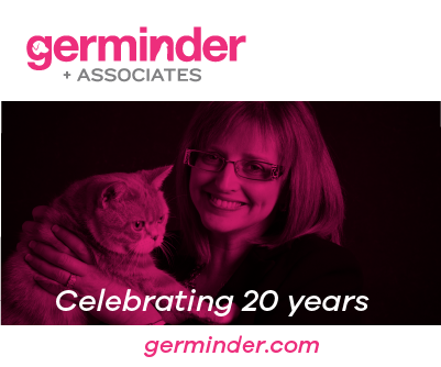 Germinder + Associates