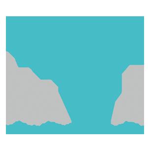 NAVTA Logo