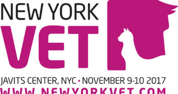 New York VET Show stephen knowles