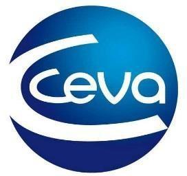 CEVA2014