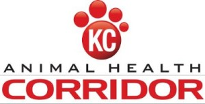 KC Animal Health Logo