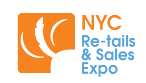 Re-Tails and Sales expo logo