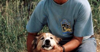 Ranny Green & Abbe, A Hurricane Katrina Rescue