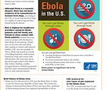DVM360 Ebola Fact Sheet