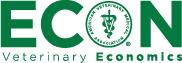 EconIcon