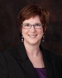 Dr. Karen Padgett
