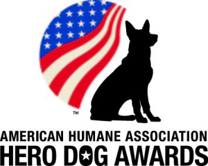 HeroDog-logo-2014-Final