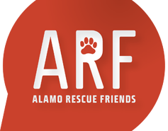 alamo rescue friends