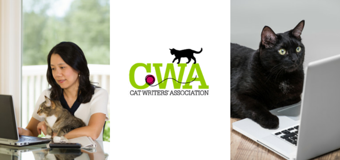 """#CWA Purrfects Its Offerings As """"MEOW Goes Digital"""""""
