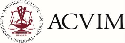 ACVIM
