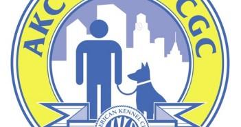 urban canine good citizen