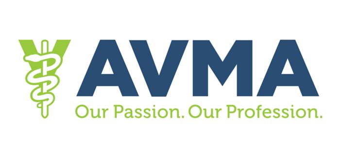 AVMA: The Launch of a New Era