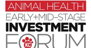 kc animal health corridor investment forum
