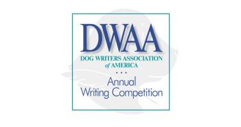 dwaa_writing_comp
