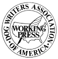 Dog Writer's Association of America