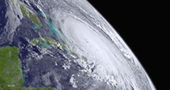 Hurricane-Joaquin-NOAA