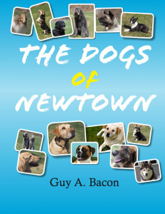 The-Dogs-of-Newtown