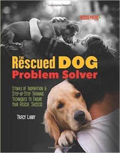 The-Rescued-Dog-Problem-Solver