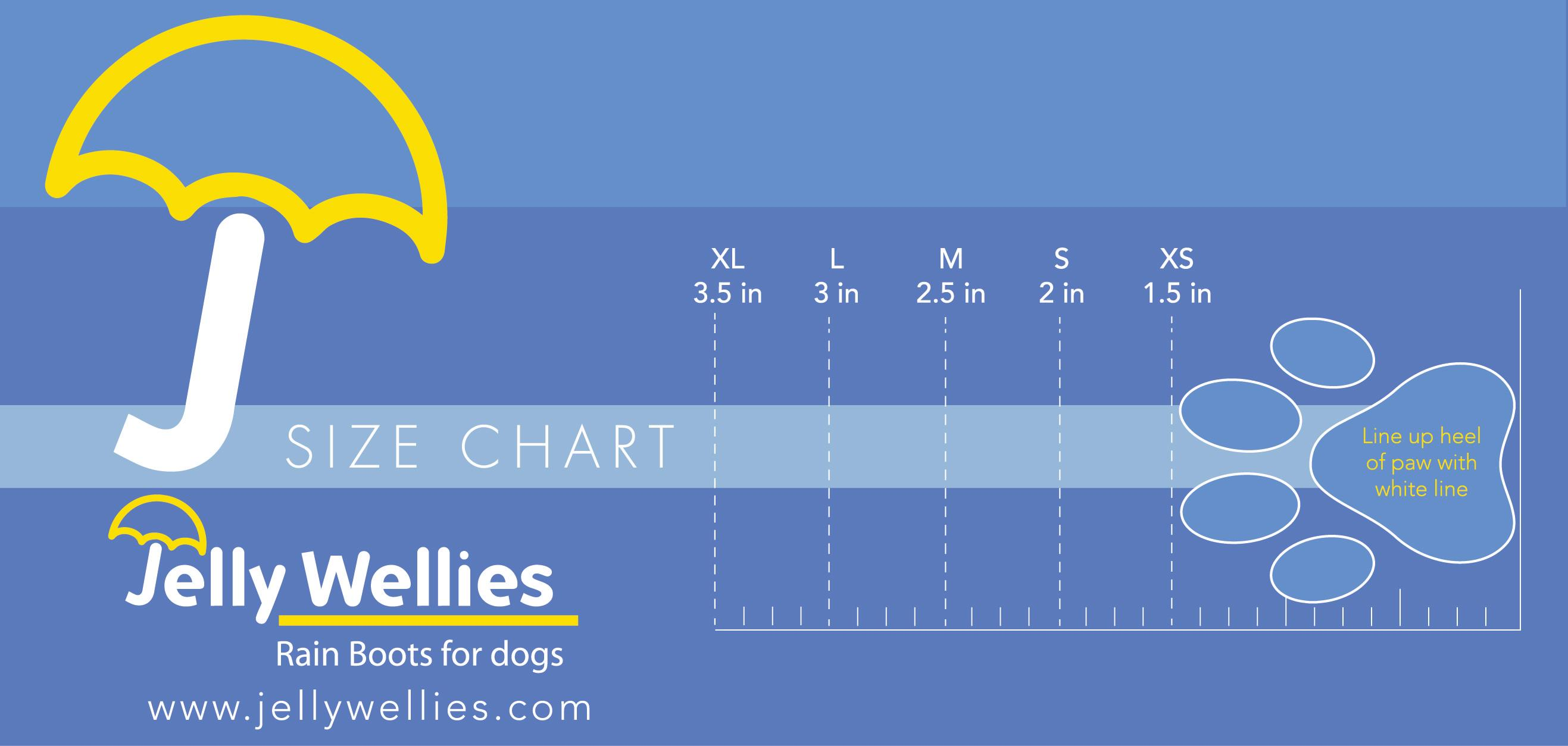 jellywellies_size_chart
