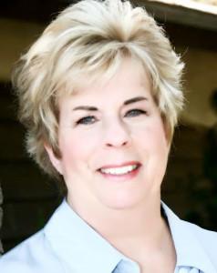 Elaine Gewirtz