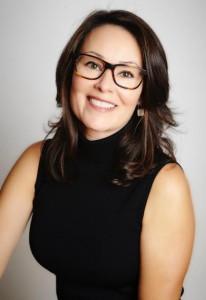 Gail Miller Bisher