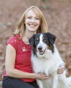 Dr. Heather Loenser, DVM