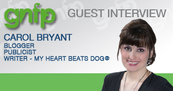 Her Heart Beats Dog & Then Some