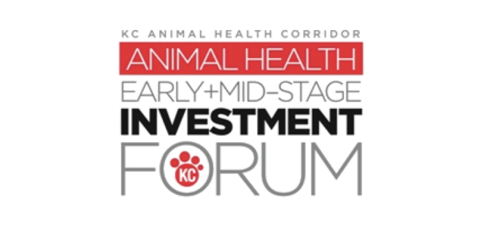 Companies Can Apply Now to Present at 2016 Kansas City Animal Health Investment Forum