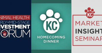 kc corridor august events
