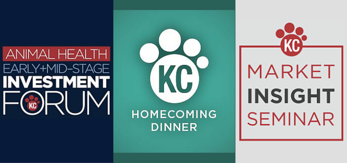 2016 KC Animal Health August Events Registration Now Open