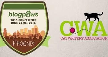 CWA & Blogpaws (1)