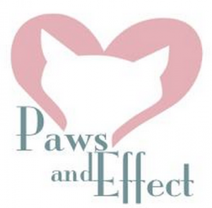 JaneA Paws and Effect