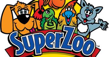 superzoo 2017