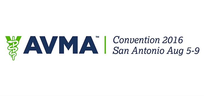 AVMA Convention Set to be Big and Rich in Opportunities