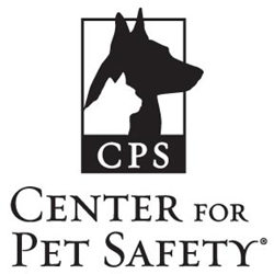 center for pet safety CPS