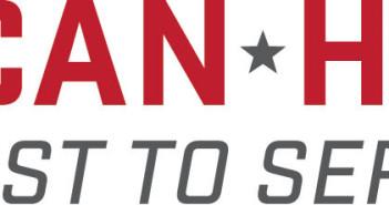 american humane association tennessee