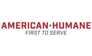 american humane robin ganzert