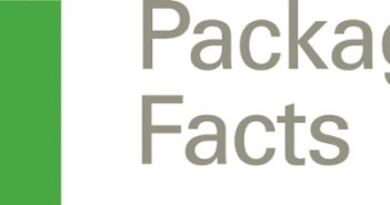 pet product trends packaged facts