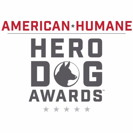 american humane hero dog awards