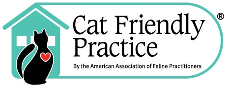 cat friendly practice aafp