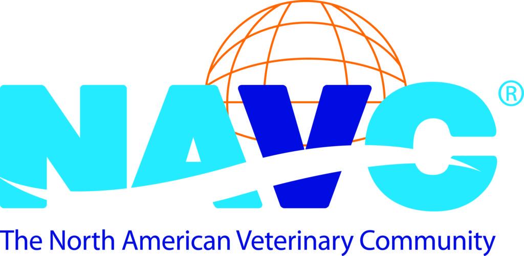 navc Today's Veterinary Business