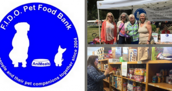 f.i.d.o pet food bank breeder