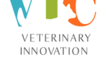vic veterinary innovation council