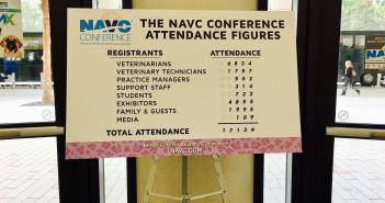 2017 navc attendance