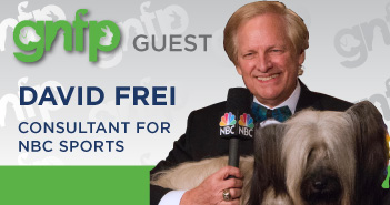 david frei goodnewsforpets