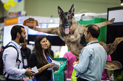 global pet expo 2017