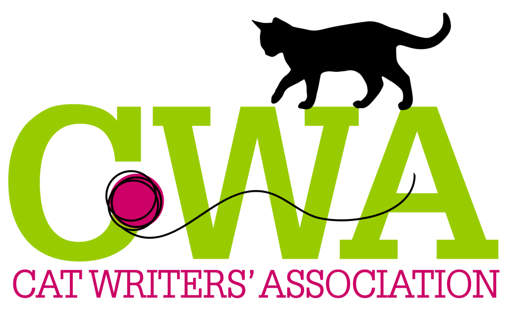 cwa cat writers