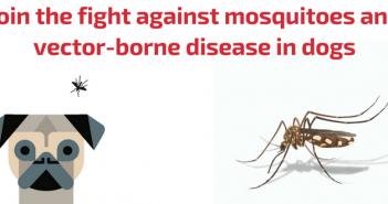 ceva CAPC mosquito control guidelines