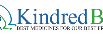 kindred biosciences